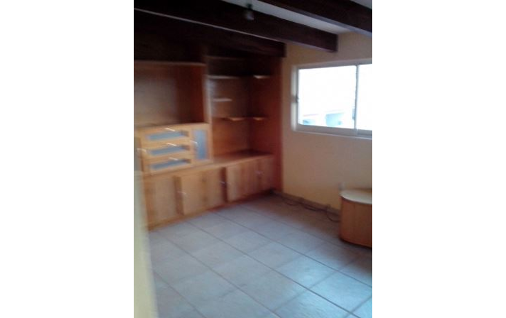 Foto de casa en venta en  , san bartolomé tlaltelulco, metepec, méxico, 1134383 No. 26
