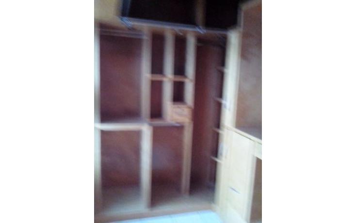 Foto de casa en venta en  , san bartolomé tlaltelulco, metepec, méxico, 1134383 No. 30