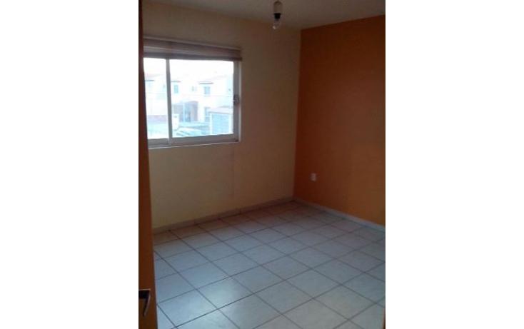 Foto de casa en venta en  , san bartolomé tlaltelulco, metepec, méxico, 1134383 No. 33