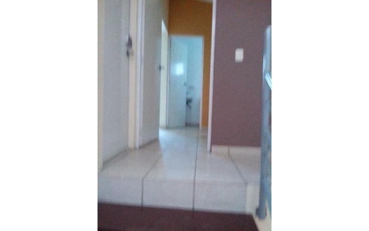 Foto de casa en venta en  , san bartolomé tlaltelulco, metepec, méxico, 1134383 No. 34
