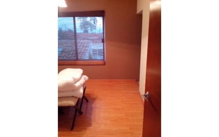 Foto de casa en venta en  , san bartolomé tlaltelulco, metepec, méxico, 1134383 No. 35