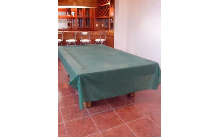 Foto de casa en venta en  , san bartolomé tlaltelulco, metepec, méxico, 1134383 No. 36