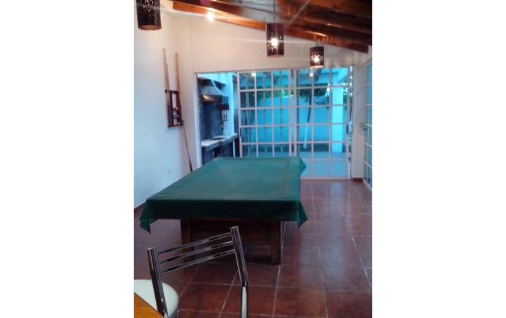 Foto de casa en venta en  , san bartolomé tlaltelulco, metepec, méxico, 1134383 No. 44