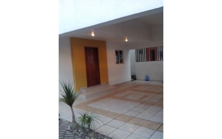 Foto de casa en venta en  , san bartolomé tlaltelulco, metepec, méxico, 1134383 No. 46