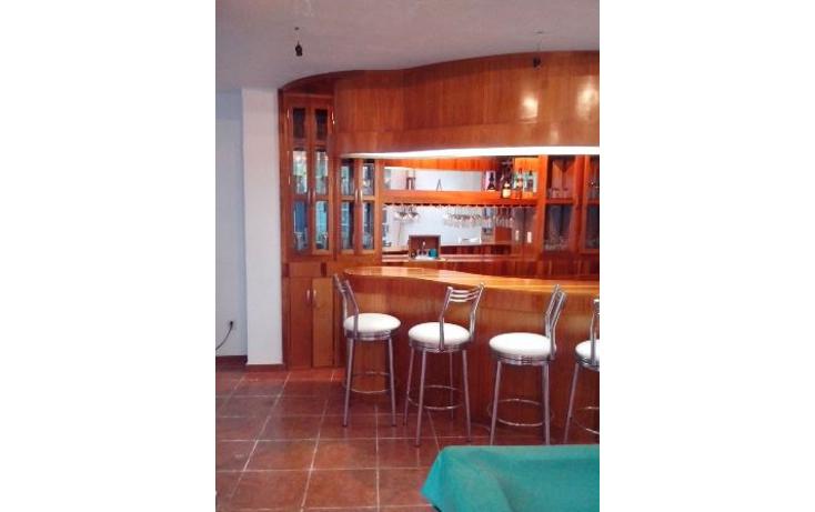 Foto de casa en venta en  , san bartolomé tlaltelulco, metepec, méxico, 1134383 No. 47