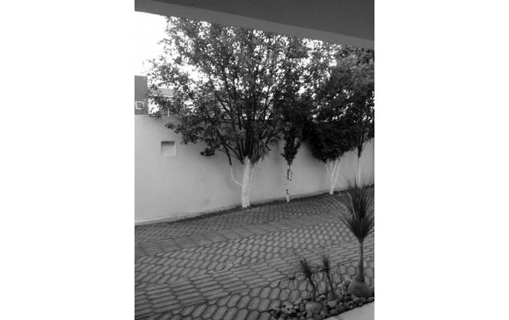 Foto de casa en venta en  , san bartolomé tlaltelulco, metepec, méxico, 1134383 No. 50