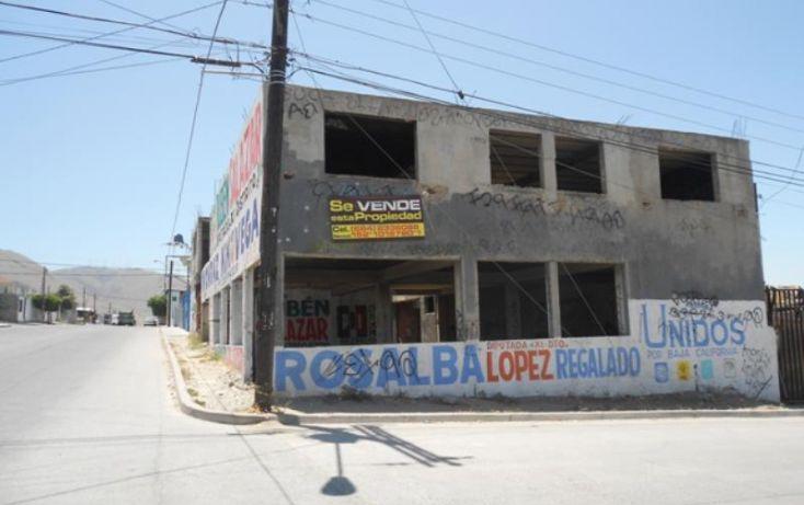 Foto de casa en venta en san benito 3214, buenos aires sur, tijuana, baja california norte, 1611720 no 02