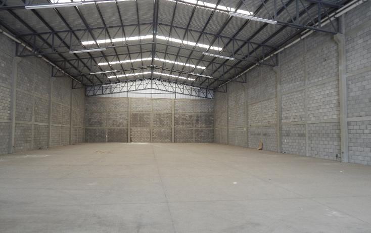 Foto de nave industrial en renta en  , san benito, culiacán, sinaloa, 1067113 No. 03