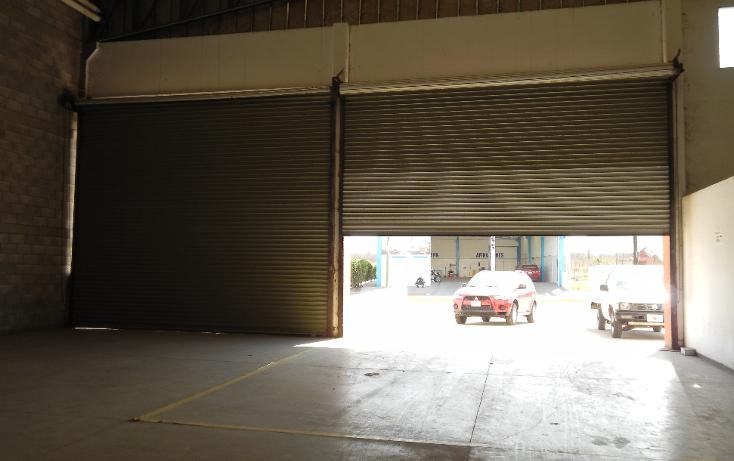 Foto de nave industrial en renta en  , san benito, culiacán, sinaloa, 1067113 No. 13