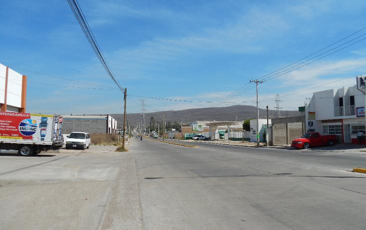 Foto de nave industrial en renta en  , san benito, culiacán, sinaloa, 1067113 No. 17