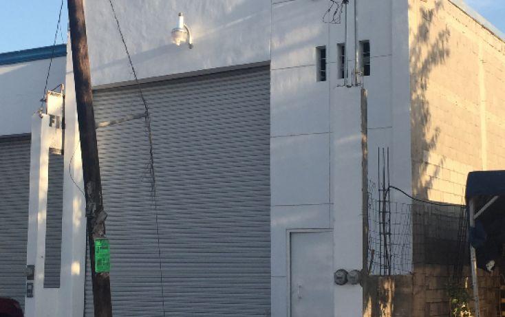 Foto de casa en renta en, san benito, culiacán, sinaloa, 1833984 no 01