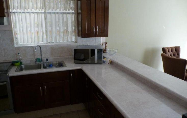 Foto de casa en renta en, san benito del lago, san nicolás de los garza, nuevo león, 1664972 no 02