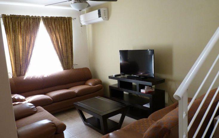 Foto de casa en renta en, san benito del lago, san nicolás de los garza, nuevo león, 1664972 no 03