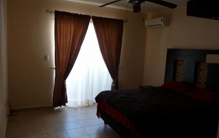 Foto de casa en renta en, san benito del lago, san nicolás de los garza, nuevo león, 1664972 no 06
