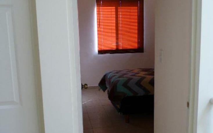 Foto de casa en renta en, san benito del lago, san nicolás de los garza, nuevo león, 1664972 no 08
