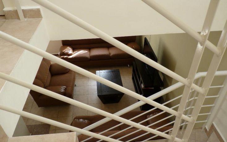 Foto de casa en renta en, san benito del lago, san nicolás de los garza, nuevo león, 1664972 no 10