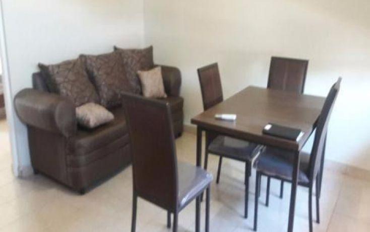 Foto de casa en renta en, san benito, hermosillo, sonora, 1062535 no 01