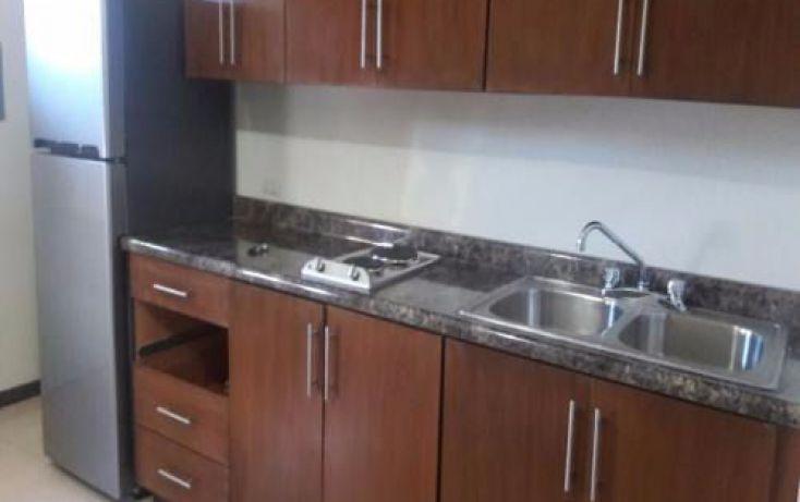Foto de casa en renta en, san benito, hermosillo, sonora, 1062535 no 02