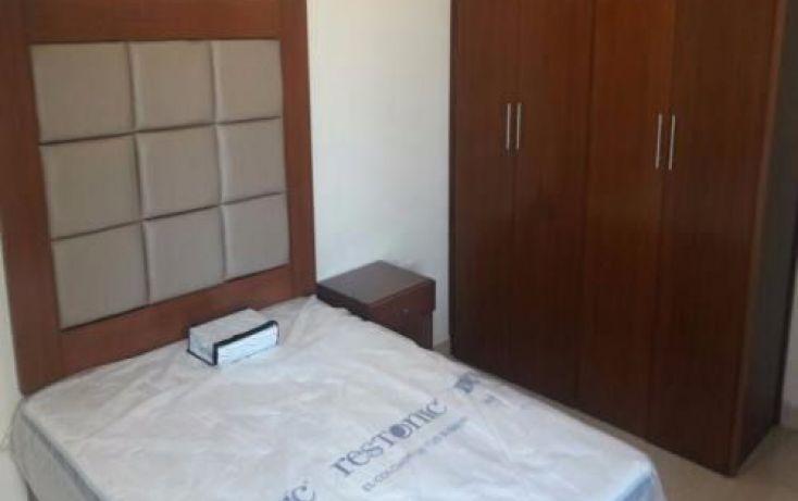 Foto de casa en renta en, san benito, hermosillo, sonora, 1062535 no 03