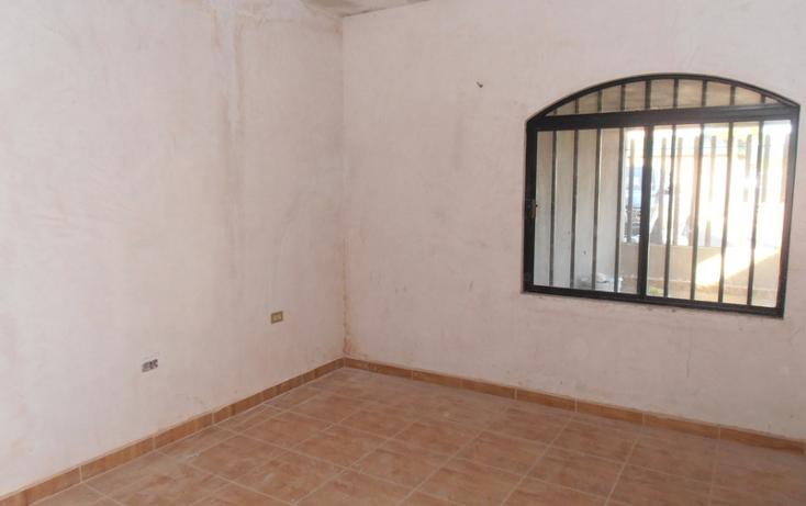 Foto de oficina en renta en  , san benito, hermosillo, sonora, 1453801 No. 06