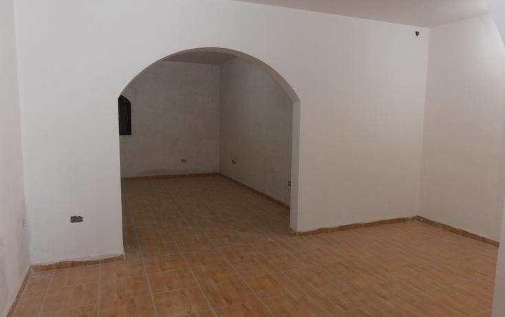 Foto de oficina en renta en  , san benito, hermosillo, sonora, 1453801 No. 07