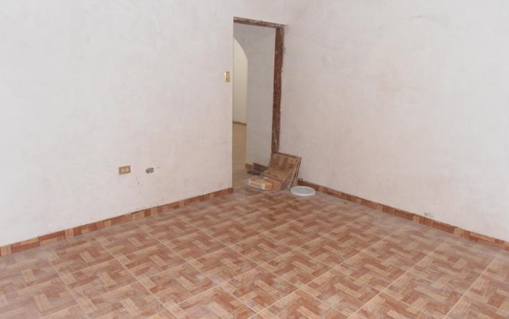 Foto de oficina en renta en  , san benito, hermosillo, sonora, 1453801 No. 08