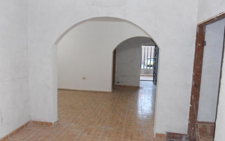 Foto de oficina en renta en  , san benito, hermosillo, sonora, 1453801 No. 09
