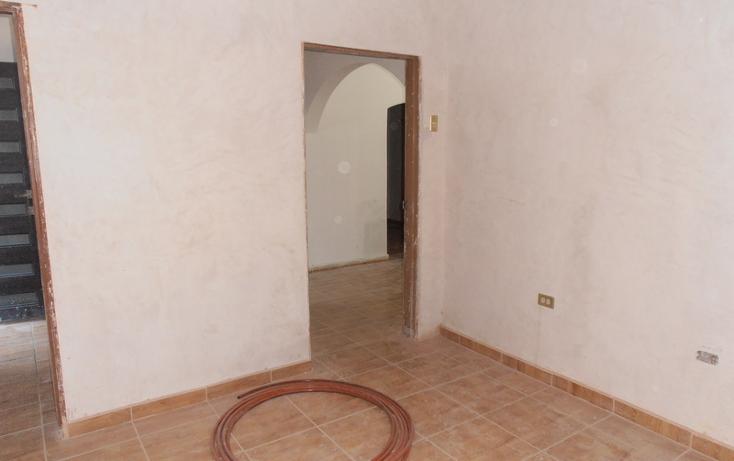 Foto de oficina en renta en  , san benito, hermosillo, sonora, 1453801 No. 10