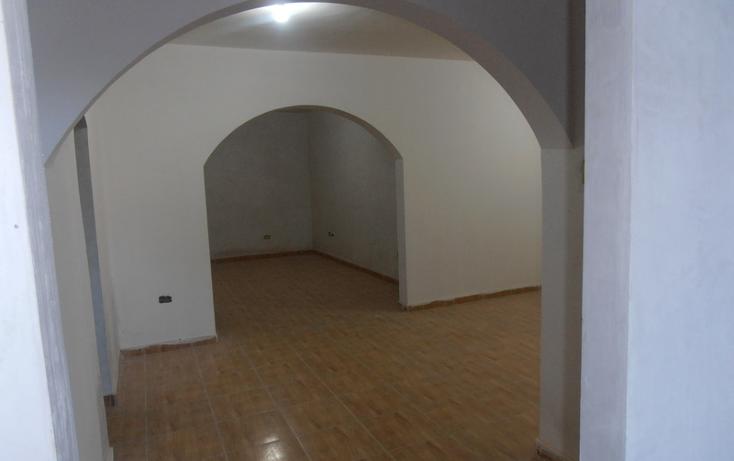 Foto de oficina en renta en  , san benito, hermosillo, sonora, 1453801 No. 11