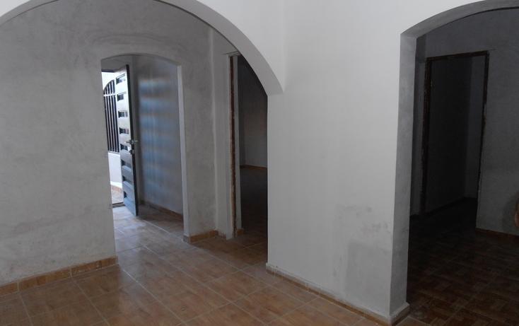 Foto de oficina en renta en  , san benito, hermosillo, sonora, 1453801 No. 12