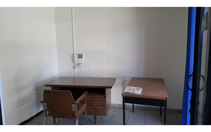 Foto de oficina en renta en  , san benito, hermosillo, sonora, 1562082 No. 02