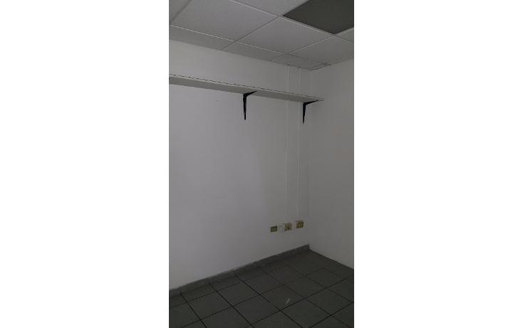 Foto de oficina en renta en  , san benito, hermosillo, sonora, 1562082 No. 03