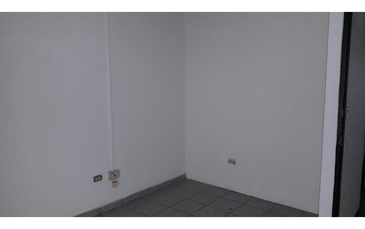 Foto de oficina en renta en  , san benito, hermosillo, sonora, 1562082 No. 04