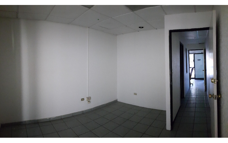 Foto de oficina en renta en  , san benito, hermosillo, sonora, 1562082 No. 05