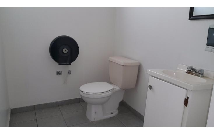 Foto de oficina en renta en  , san benito, hermosillo, sonora, 1562082 No. 07