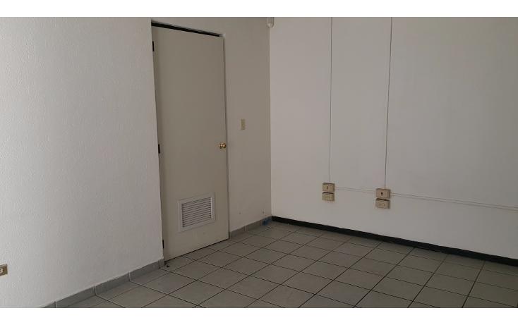 Foto de oficina en renta en  , san benito, hermosillo, sonora, 1562082 No. 09