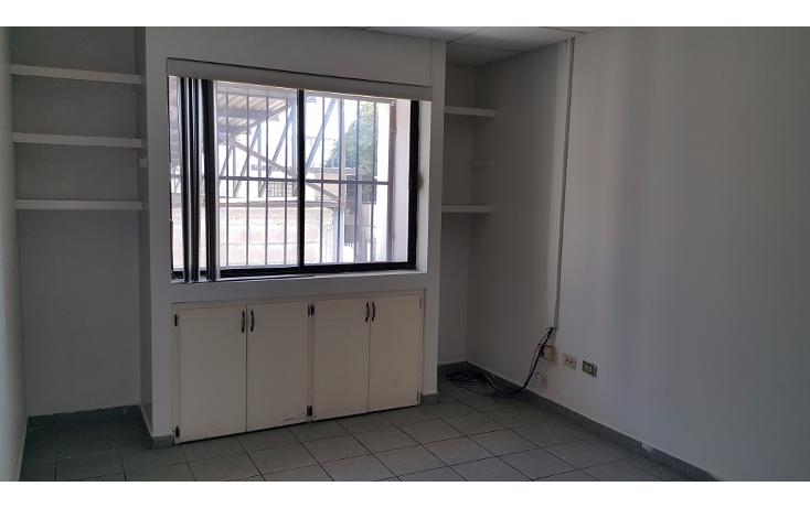 Foto de oficina en renta en  , san benito, hermosillo, sonora, 1562082 No. 14