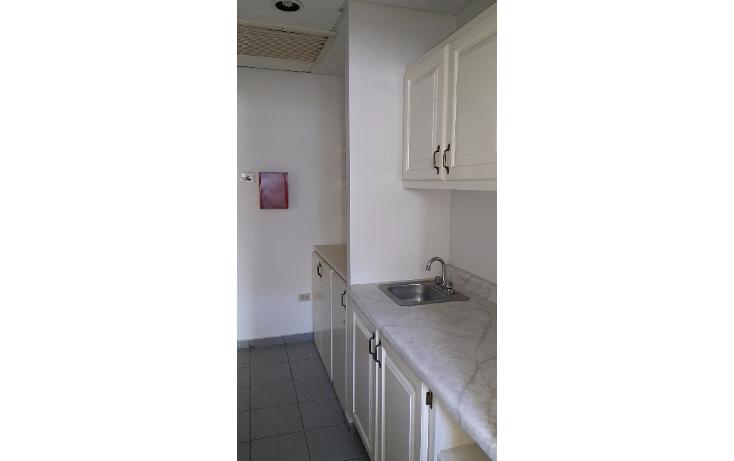 Foto de oficina en renta en  , san benito, hermosillo, sonora, 1562082 No. 15