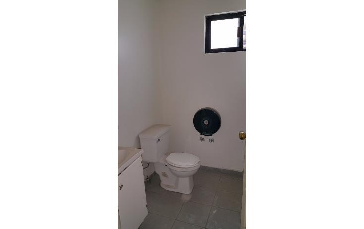 Foto de oficina en renta en  , san benito, hermosillo, sonora, 1562082 No. 16