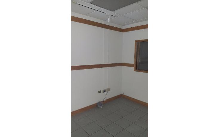 Foto de oficina en renta en  , san benito, hermosillo, sonora, 1562082 No. 17