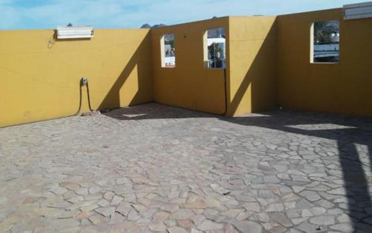 Foto de edificio en renta en  , san benito, hermosillo, sonora, 1665590 No. 06