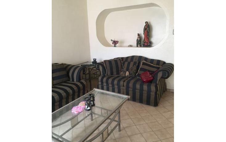 Foto de casa en venta en  , san benito, hermosillo, sonora, 1972974 No. 03