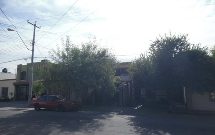 Foto de casa en venta en  , san benito, hermosillo, sonora, 1975830 No. 02