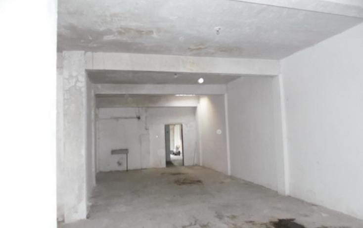 Foto de casa en venta en  , san benito, hermosillo, sonora, 1975830 No. 03