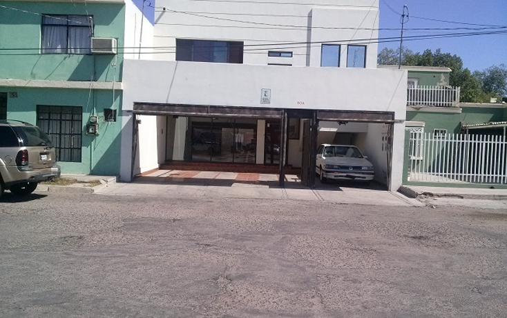 Foto de local en renta en  , san benito, hermosillo, sonora, 1982092 No. 02