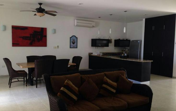 Foto de casa en venta en  , san benito, ixil, yucatán, 1238159 No. 03