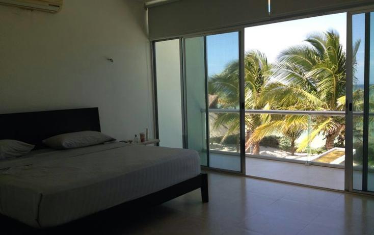 Foto de casa en venta en  , san benito, ixil, yucatán, 1238159 No. 05