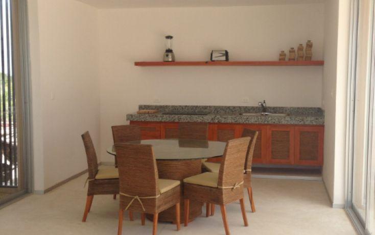 Foto de casa en venta en, san benito, ticul, yucatán, 1446485 no 04