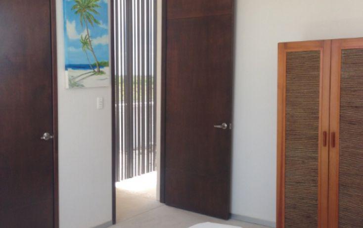 Foto de casa en venta en, san benito, ticul, yucatán, 1446485 no 06
