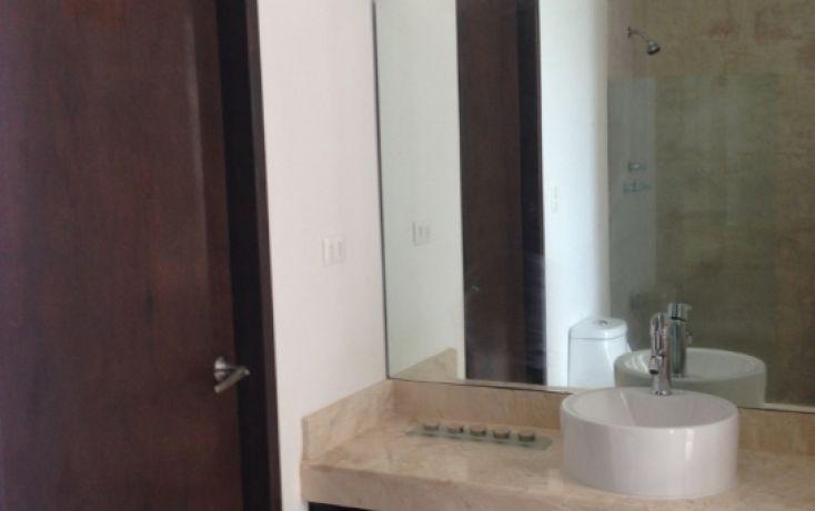 Foto de casa en venta en, san benito, ticul, yucatán, 1446485 no 07